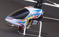 Exceed RC Eagle 50 50H03_Eagle50_UpgradeLiPo