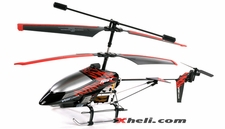Syma 9052 l Vehi-Cross Helicopter 9052-Vehi-Cross