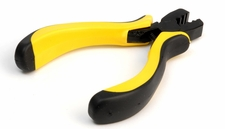 Absorber Shaft Pliers EXI-643-AbsorberShaftPliers