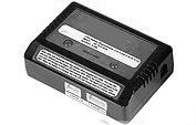 2-3cell charger Balance charger [DK-C1000] Charger_DK-C1000