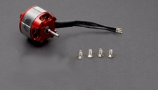 450TH Outrunner Brushless Motor BrushlessMotor_450TH