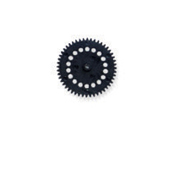 50H03-27 Tail Gear 50H03-27