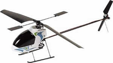 Smartech SkyLark RC Helicopter Replacement Parts