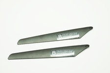 Main Blade B Lower Part-6010-2B