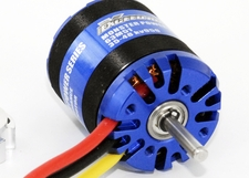 MonsterPower 15 (950kv) Powerful Brushless Motor BrushlessMotor_63M51