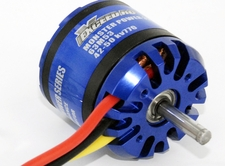 MonsterPower 32 (770kv) Powerful Brushless Motor  BrushlessMotor_63M53
