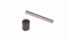 Main Shaft Part-777-112-13
