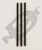 5mm Hardened Main Shaft ND-YR-AS084
