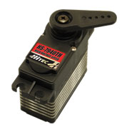 Hitec HS-7940TH High Voltage High Sp HRC37940S