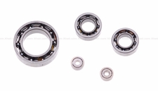 bearing set HM-LM2Q-Z-15