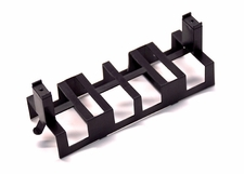 Battery frame HM-38-Z-12