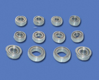 Bearing set HM-38-Z-23
