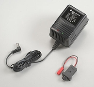 AC Wall Charger hm-22e-z-32