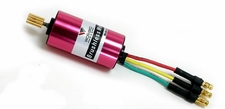 Brushless Motor hm-22e-z-36