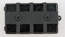 Battery Box HM-010-Z-08