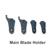 HM-036-Z-08 Walkera DragonFly #36 Main Blade Holder HM-036-Z-08