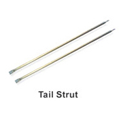 HM-036-Z-17 Walkera DragonFly #36 Tail Strut HM-036-Z-17