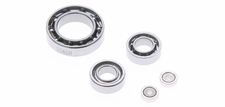 bearing set HM-LM2-1-Z-16