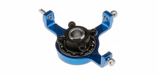Swashplate(upgrade accessories) HM-LM2-1-Z-28