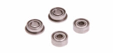 bearing set HM-Creata400-Z-39