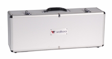 Walkera H60B Aluminum Case (Fits any 400 size Helicopter)