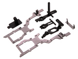 Main frame set hm-60b-b-z-17