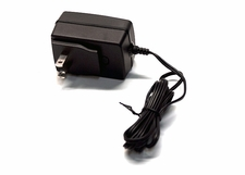 Charger hm-4-3-z-30