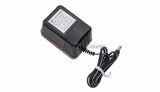 Wall Charger SX28022-08