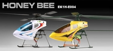 ESKY004A Esky HoneyBee No. 4 Replacement Parts