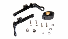 Washout control arm and washout base set 60P-ERZ-008