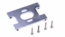 Motor mount set 60P-ERZ-039