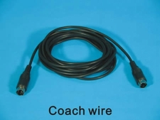 coach-wire EK2-0901