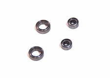 bearing set Part #9107 AT-44071