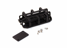 battery box set Part #9113 AT-44131