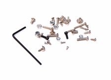 screw set Part #9114 AT-44141