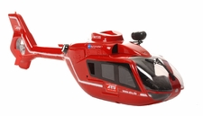 canopy (red) AT-48018-Red