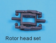 Rotor head set EK1-0229
