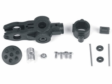 Main Blade Housing EK1-0517