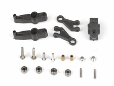Control arm set EK1-0520