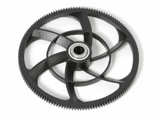 Main gear w/ one way bearing EK1-0584