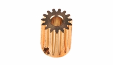 Main motor gear(15T) EK1-0653