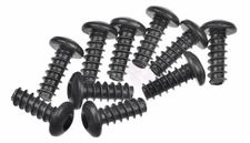 ST3*8 (10)? P head hexagonal self- tapping screw EK1-2218