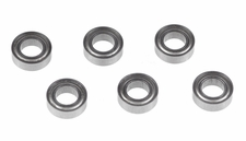 Ball Bearing 5*9*3 EK1-B0005
