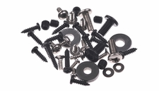 Screw sets ek-002392