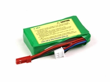 Esky 7.4V Li-Polymer Battery for Esky Lama V3 EK1-0181