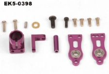 Tail gear box (hardware) EK5-0398