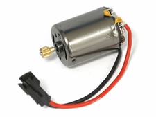 370 Brush Motor ek1-0006