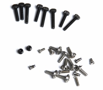 Screws Set EK1-0368