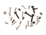 Screw Sets? ek-002701