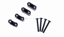Servo Fixing Block Set EK-002652